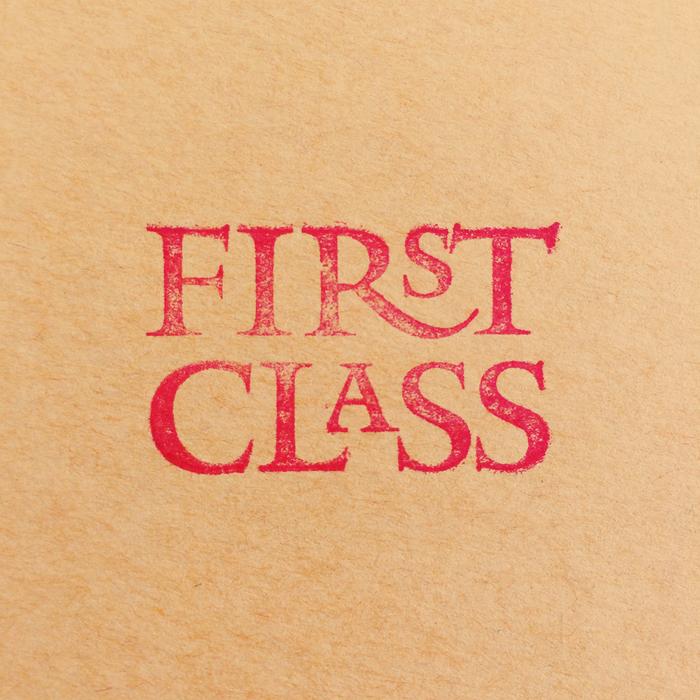 FIU_FirstClass1-1400px_20191013014734303.png