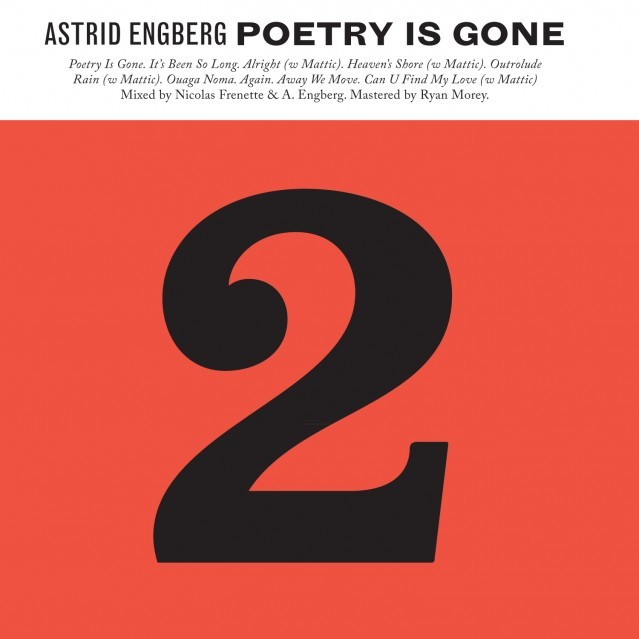 astridengberg-poetryisgone_cover-639x639_20200304095530a9d.jpg
