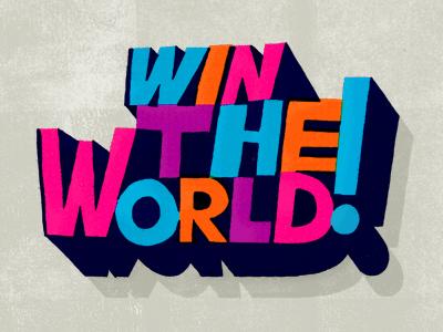 fot_em_win_the_world_dribbble_201912300950129d1.jpg