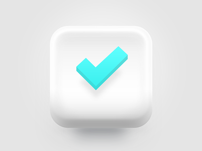 ls-ios-icon_1x.png