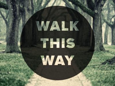 walk-this-way_20191206101518c9b.png