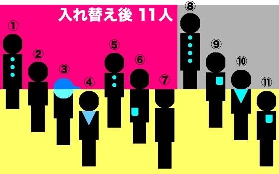 04騙し絵10_1D