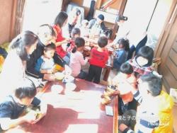 PhotoGrid_1579418929830.jpg