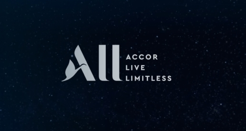 アコーホテルはALL – Accor Live Limitlessに移行準備中