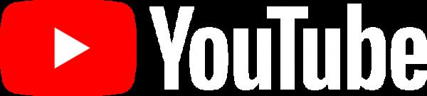 YouTube HTチャンネル