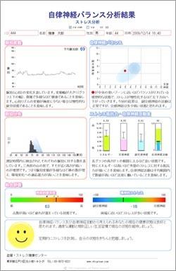 HRV_Report_01.jpg
