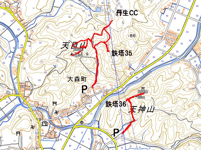 200119-log01.jpg