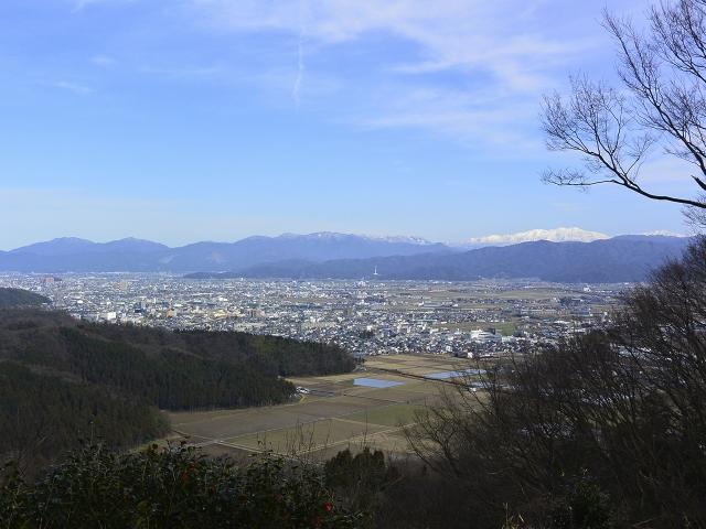 200126-000.jpg