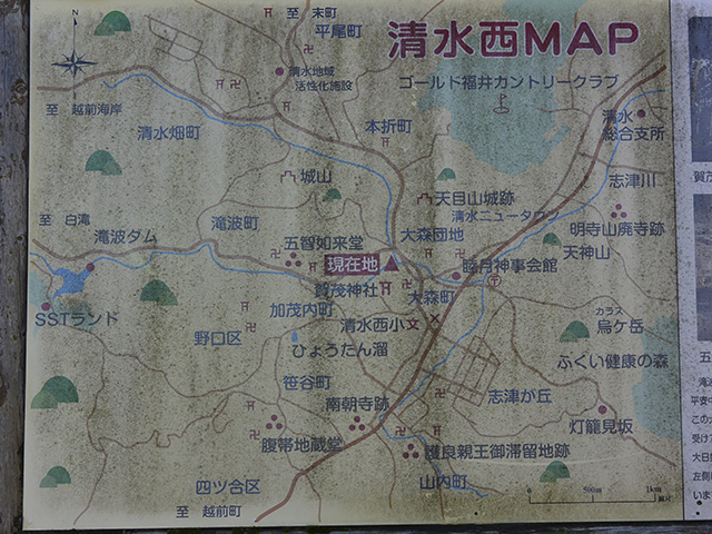 200126-007.jpg