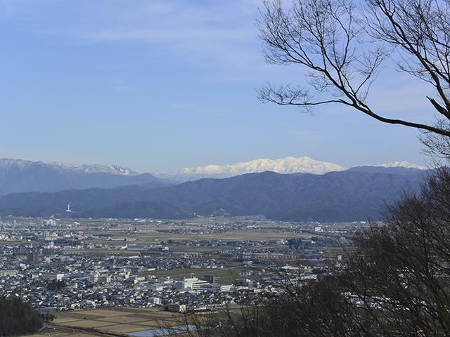 200126-021.jpg