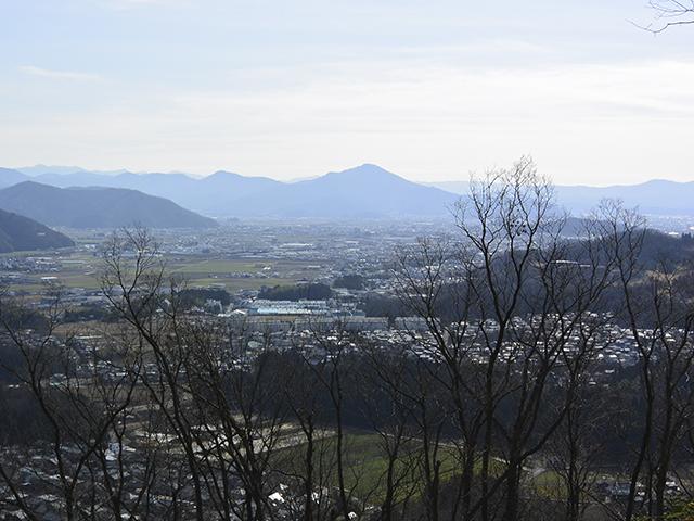 200126-022.jpg