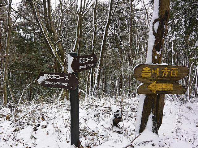 200209-006.jpg