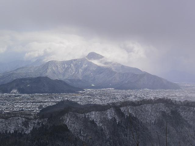 200209-013.jpg