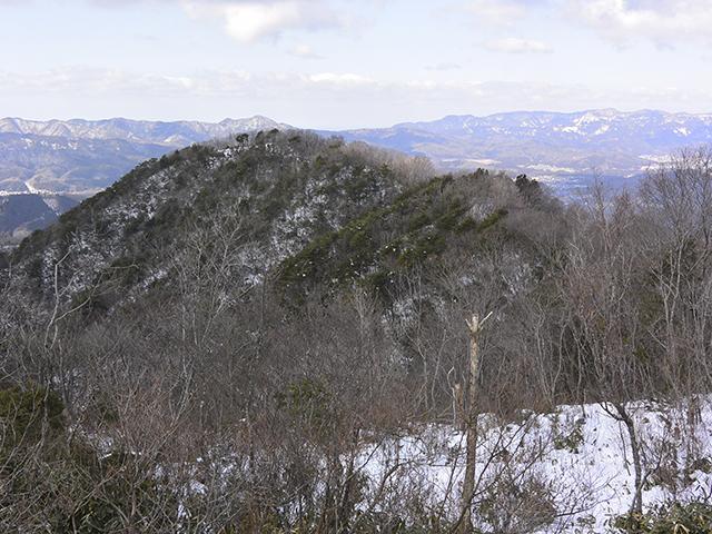 200211-009.jpg