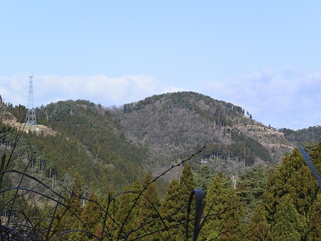 200224-003.jpg