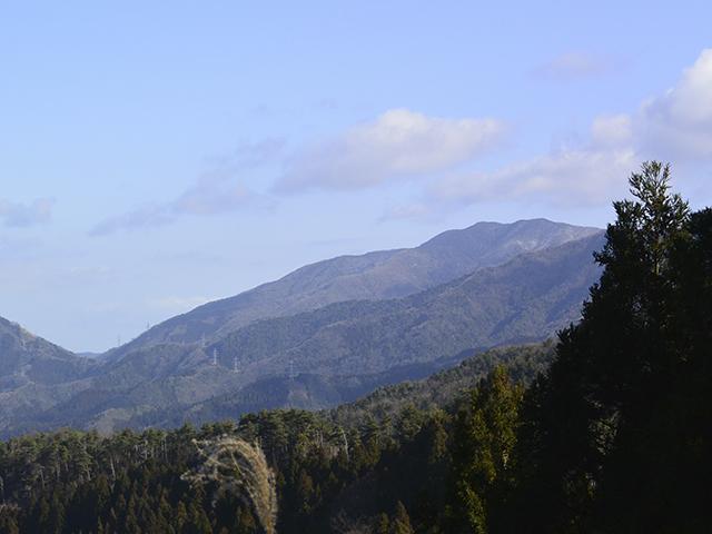 200224-004.jpg
