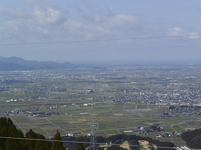 200224-020.jpg