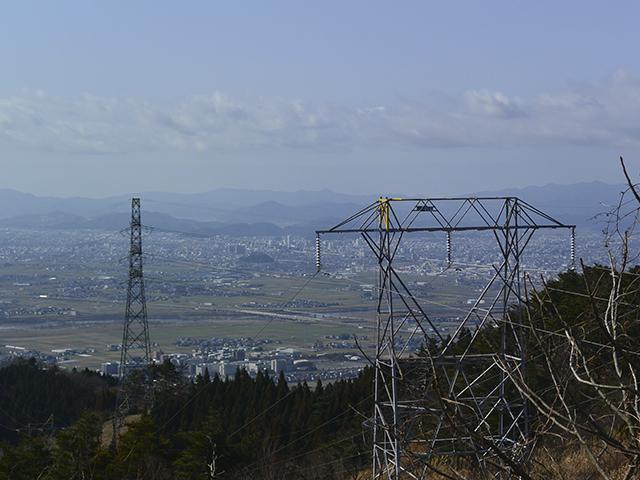 200224-021.jpg