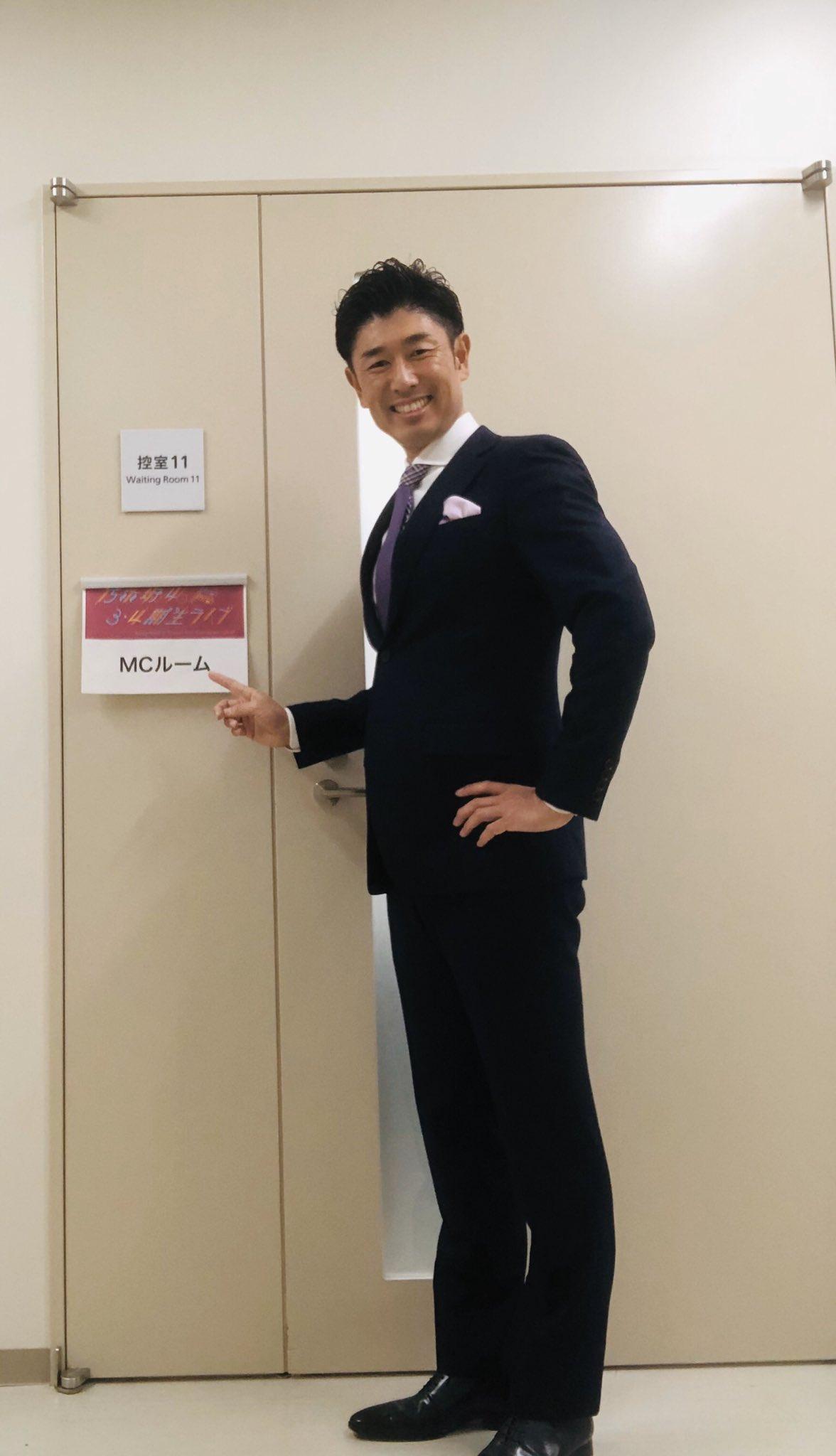 乃木坂46 3・4期生ライブ 髙橋大輔