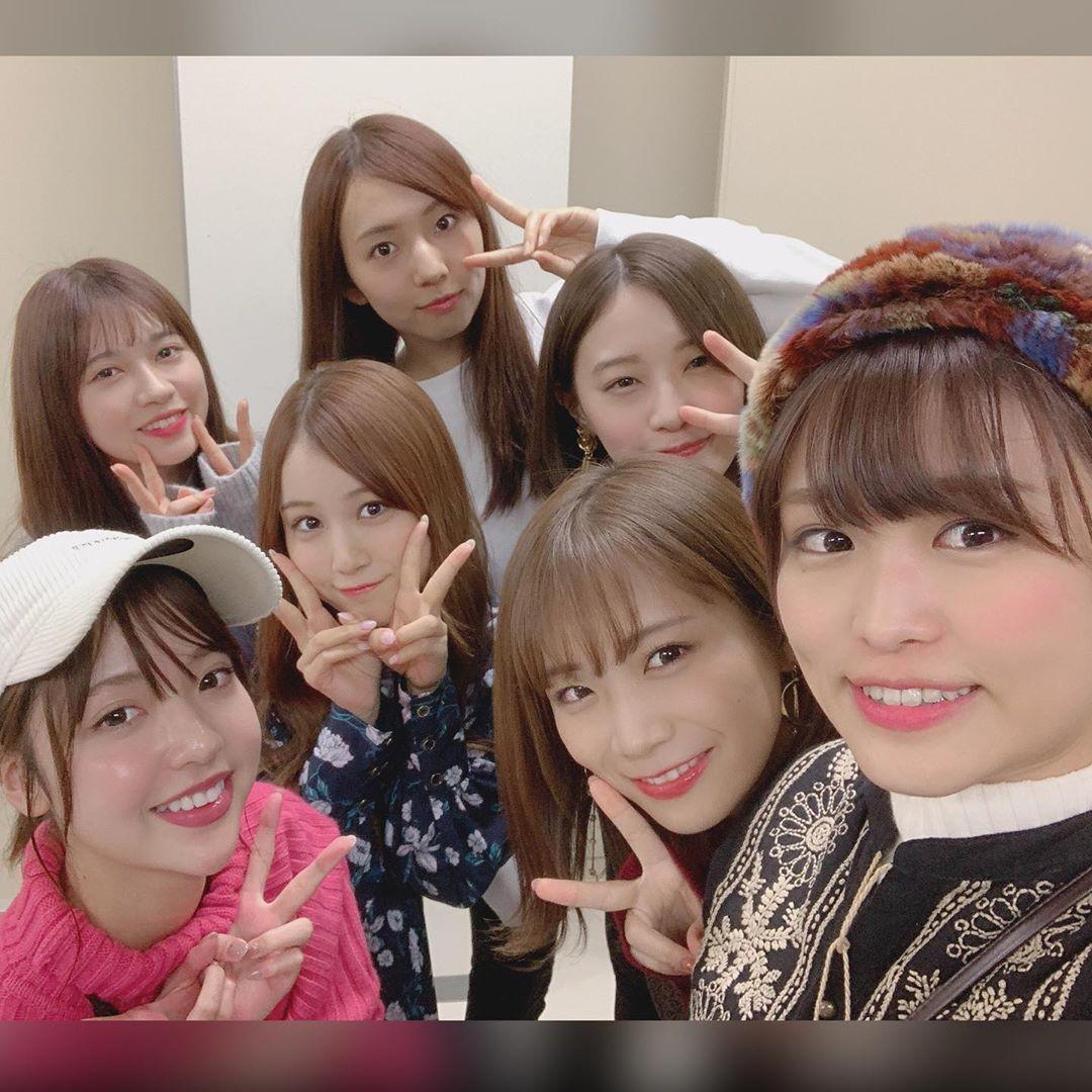 乃木坂46 3・4期生ライブ 伊藤かりん