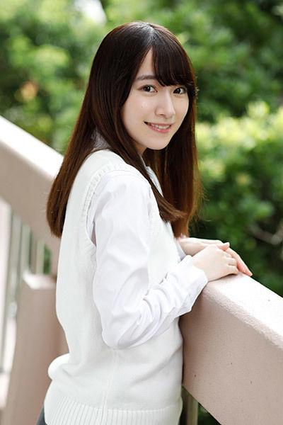 【坂道研修生 配属発表】守屋麗奈は乃木坂46に来て欲しい