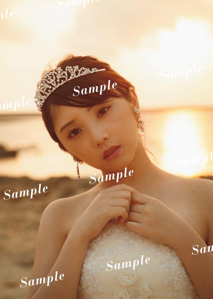 与田祐希2nd写真集『無口な時間』 生写真 楽天ブックス