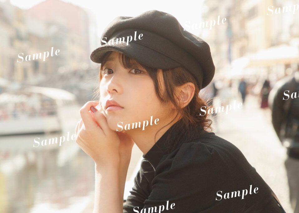 与田祐希2nd写真集『無口な時間』 生写真 TOWER RECORDS ONLINE