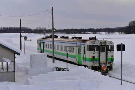 2001282.jpg