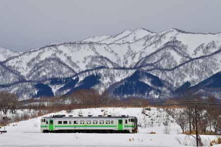 2003052.jpg