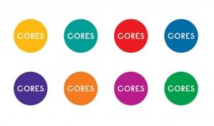 CORES2.jpg
