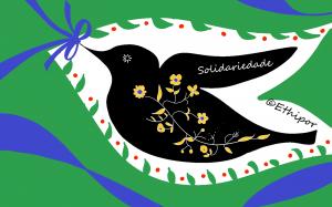 SOLIDARIEDADE2.png