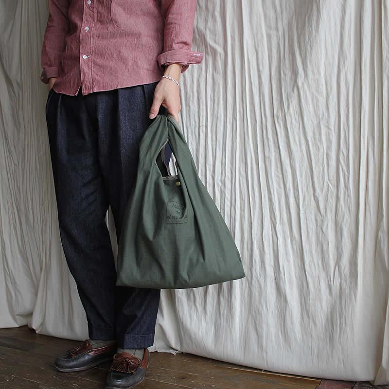atelierdevetements-bag-a-10.jpg