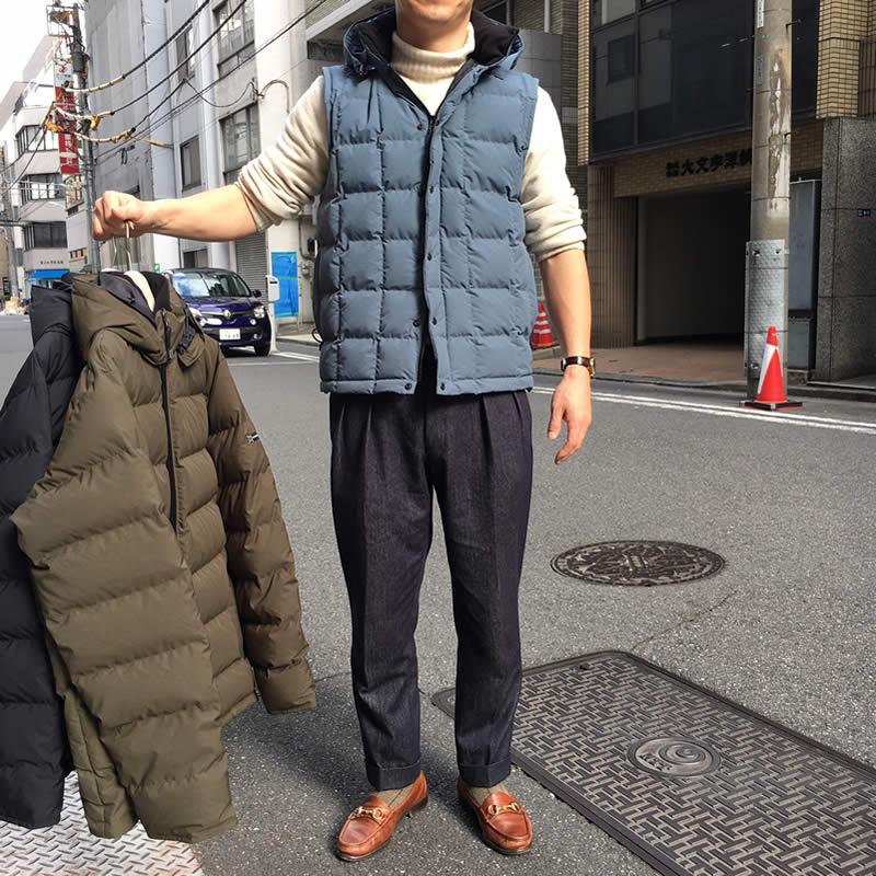 blog2479-8.jpg