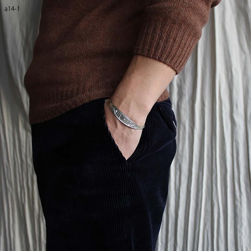 touaregsilver-bracelet-12.jpg