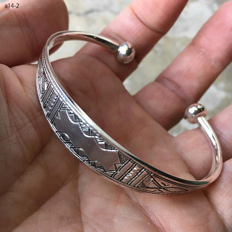 touaregsilver-bracelet-13.jpg