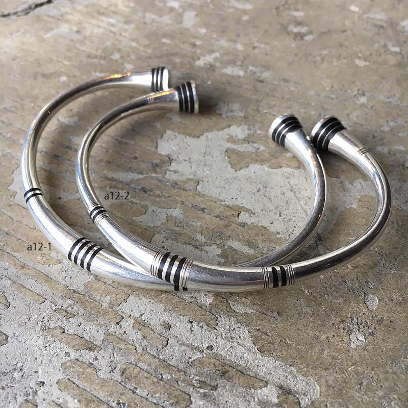 touaregsilver-bracelet-16.jpg