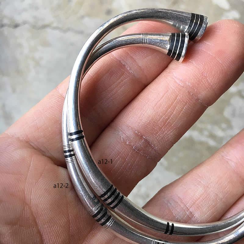touaregsilver-bracelet-17.jpg