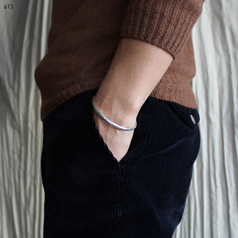 touaregsilver-bracelet-4.jpg