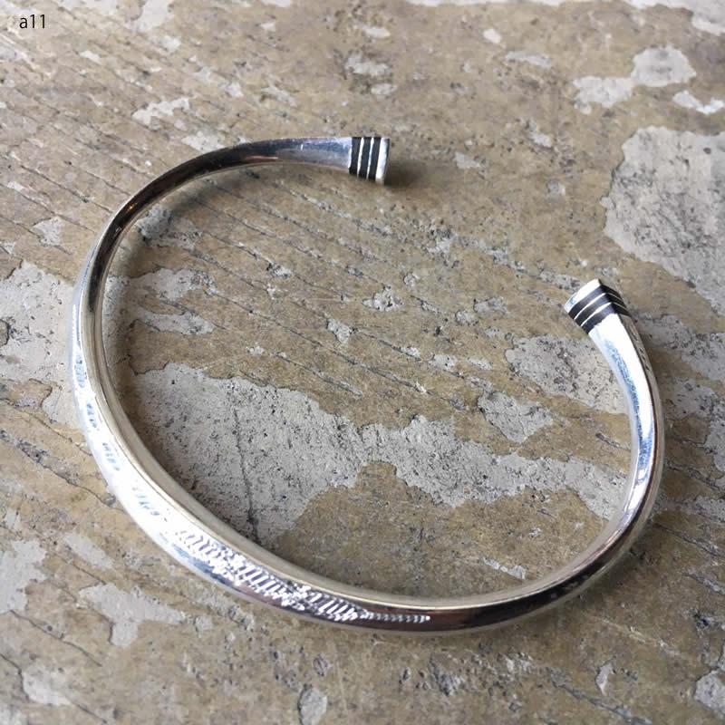 touaregsilver-bracelet-5.jpg