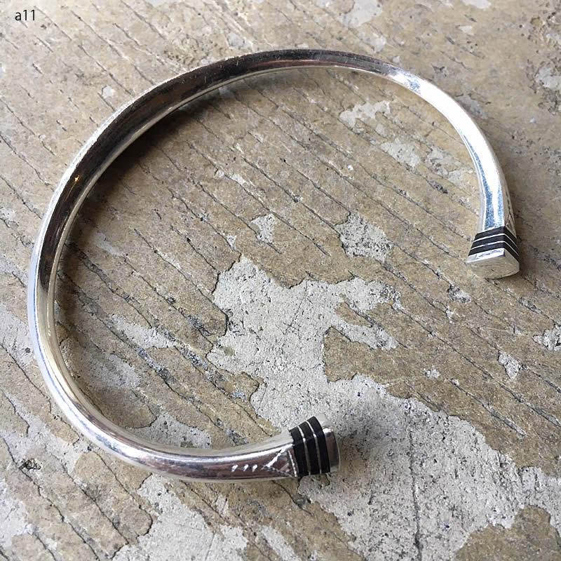 touaregsilver-bracelet-6.jpg