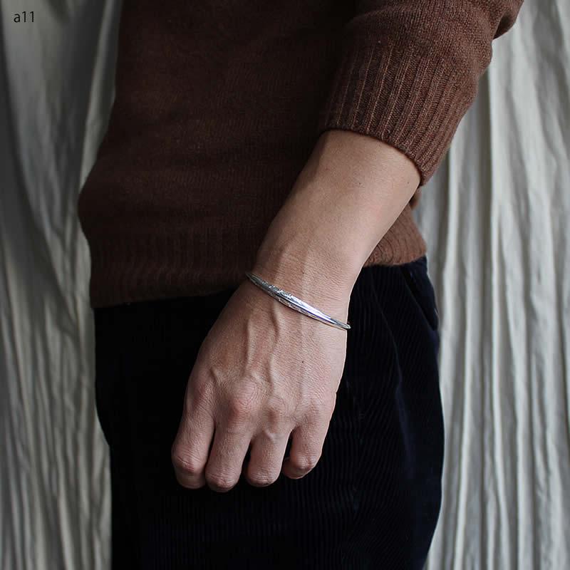 touaregsilver-bracelet-8.jpg