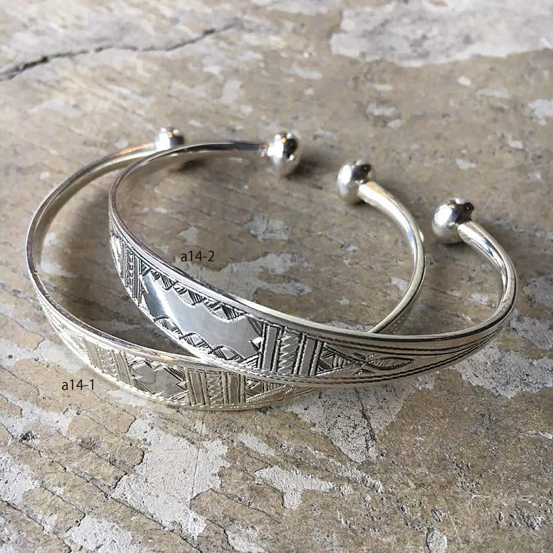 touaregsilver-bracelet-9.jpg