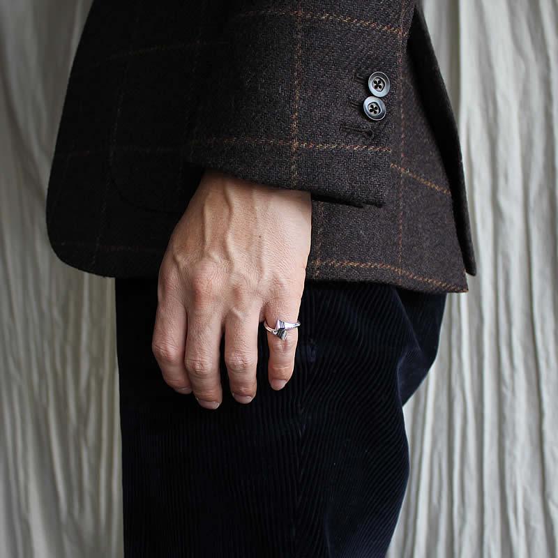 touaregsilver-ring-4.jpg
