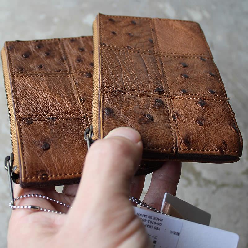 yes-cardcase-a-5.jpg