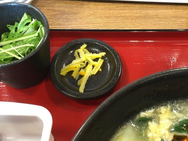 酸辣湯麵_1