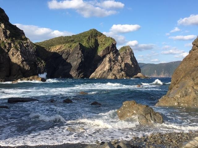 ホノホシ海岸_2