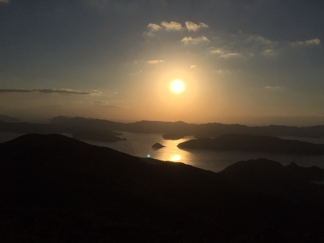 高知山展望台_1