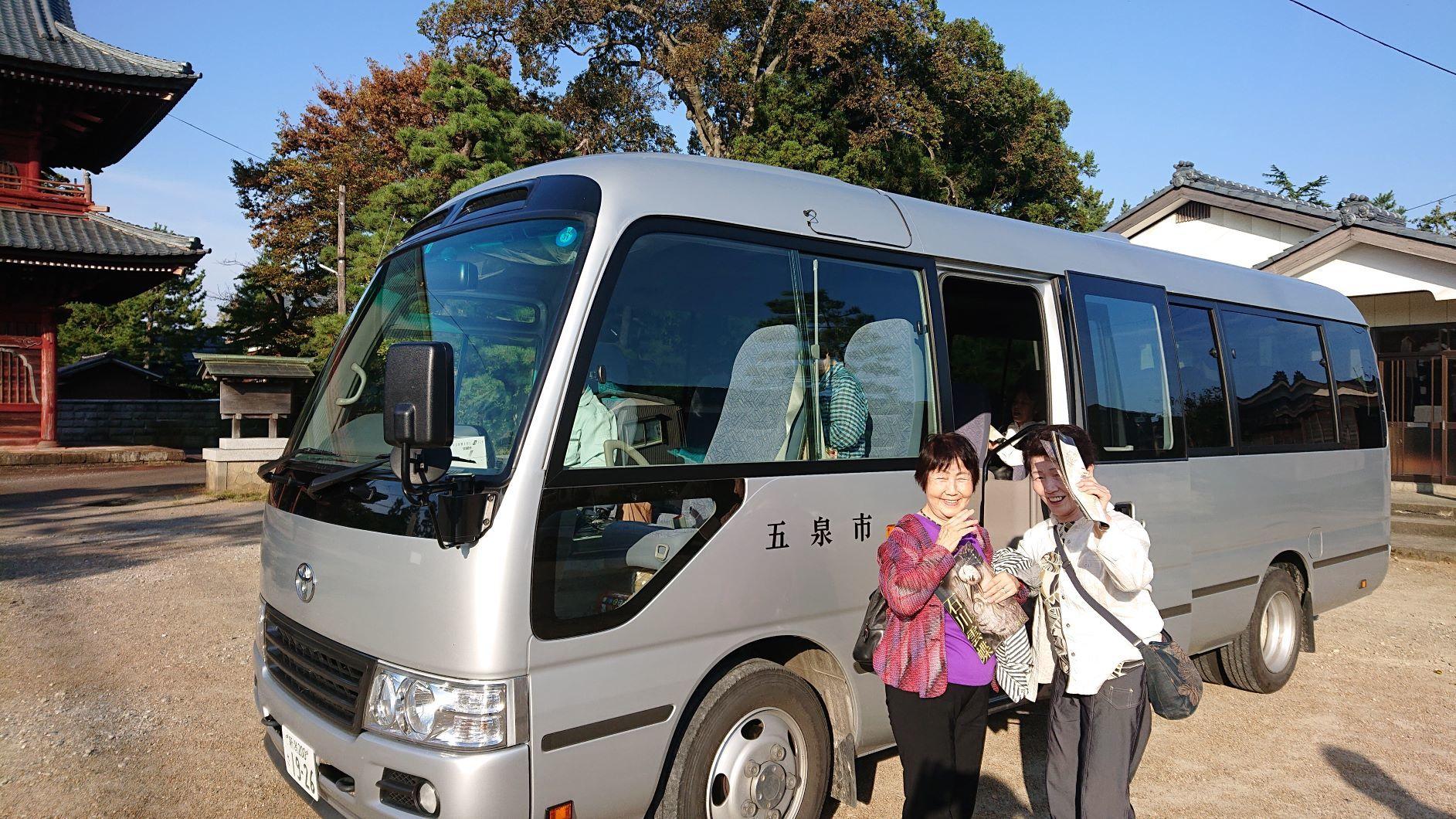 五泉市白寿大学の皆さんDSC_0491 (002)