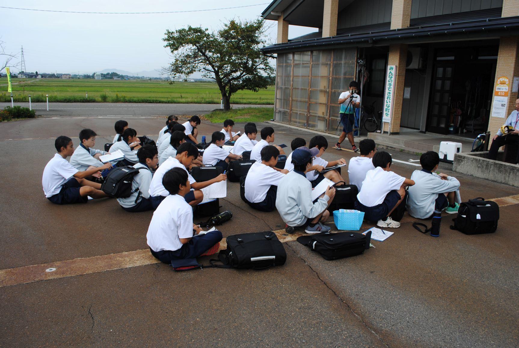 栄中学2019DSC_0330 (002)