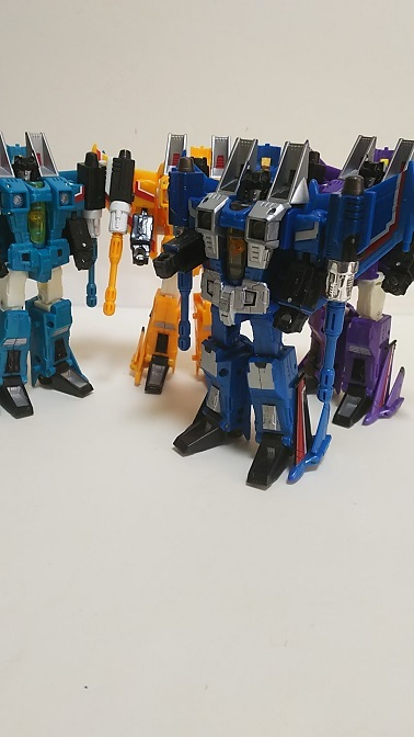 BOTCON-Rainmakers-1.JPG